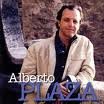 Alberto Plaza - yo te seguire [musica romántica - baladas]