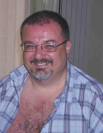 maduros peludos brasileiros edu e tatuado barbudinho e tesudo muito ...