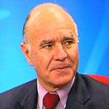 "Famous Investor Marc Faber: ""I Buy Gold, I Don't Know What Else To Buy"" on CNBC 6-17-10"