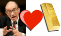 Greenspan's Ominous Shift