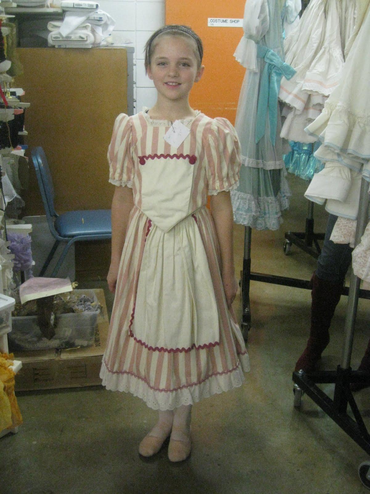 stories Halloween Means Girls Attire For Cute Little Boys