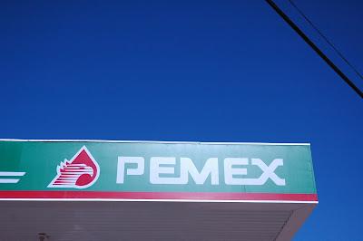 pemex02