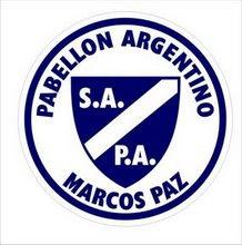 http://2.bp.blogspot.com/_O0V2VovShCM/SezJqPhLciI/AAAAAAAAABM/ahPk36Vbsds/s320/pabellon+argentino.jpg