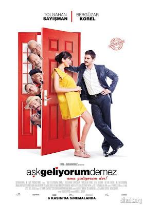 aC59Fkgeliyorumdemez - 27 - 29 Kas�m 2009 Box Office