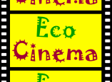 Movies and Ecology Blog