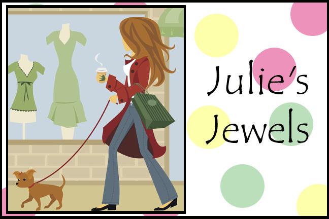 Julie's Jewels