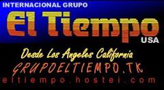 Grupo El Tiempo