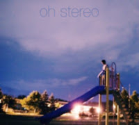 oh stereo 2 a MIXTAPE OF THE MONTH
