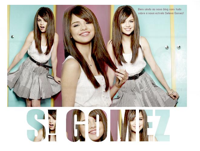 S!Gomez