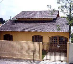 mais famlias com casas reformadas em campo grande