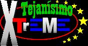 Escucha TEJANISIMO XTREME