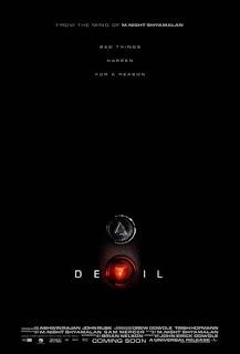 Devil 2010