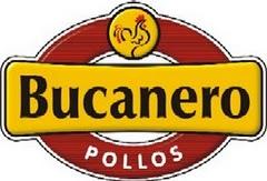 Pollos El Bucanero S.A