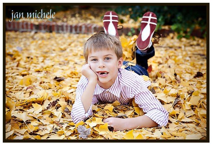 child portrait photographer Arlington VA