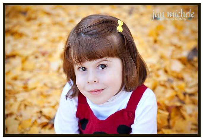 child portrait photographer Arlington VA