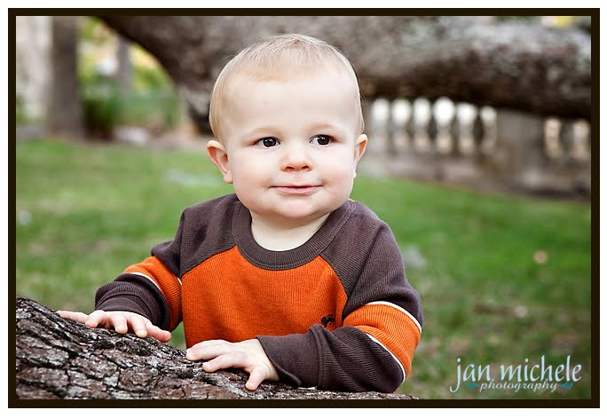 children's portrait Jacksonville Florida