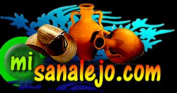 MISANALEJO.COM