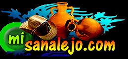 Sitio Oficial de San Alejo