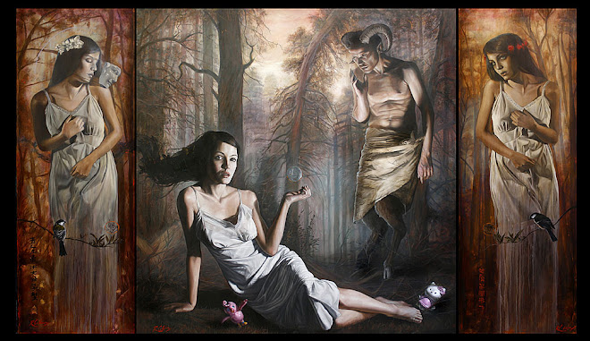 """mitologia posmoderna"""