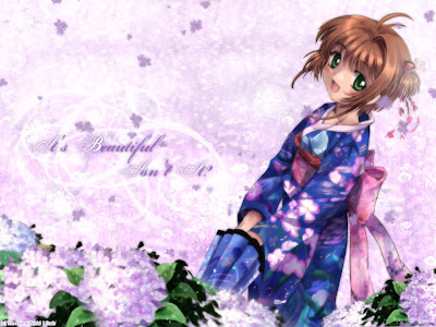 http://2.bp.blogspot.com/_O1ToSuM9atU/TGDN_HJ3sgI/AAAAAAAAABc/oWK45phOY4U/s1600/012_CardCaptor_Sakura.jpg