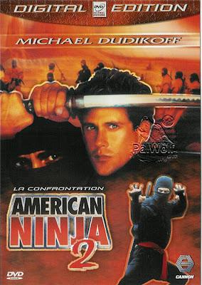 http://2.bp.blogspot.com/_O1Z1lEOa5oE/R-cM9eTXX-I/AAAAAAAAAXY/RokOmBAPeDc/s400/American_Ninja_2.jpg