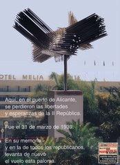 Documento Comisión Civica