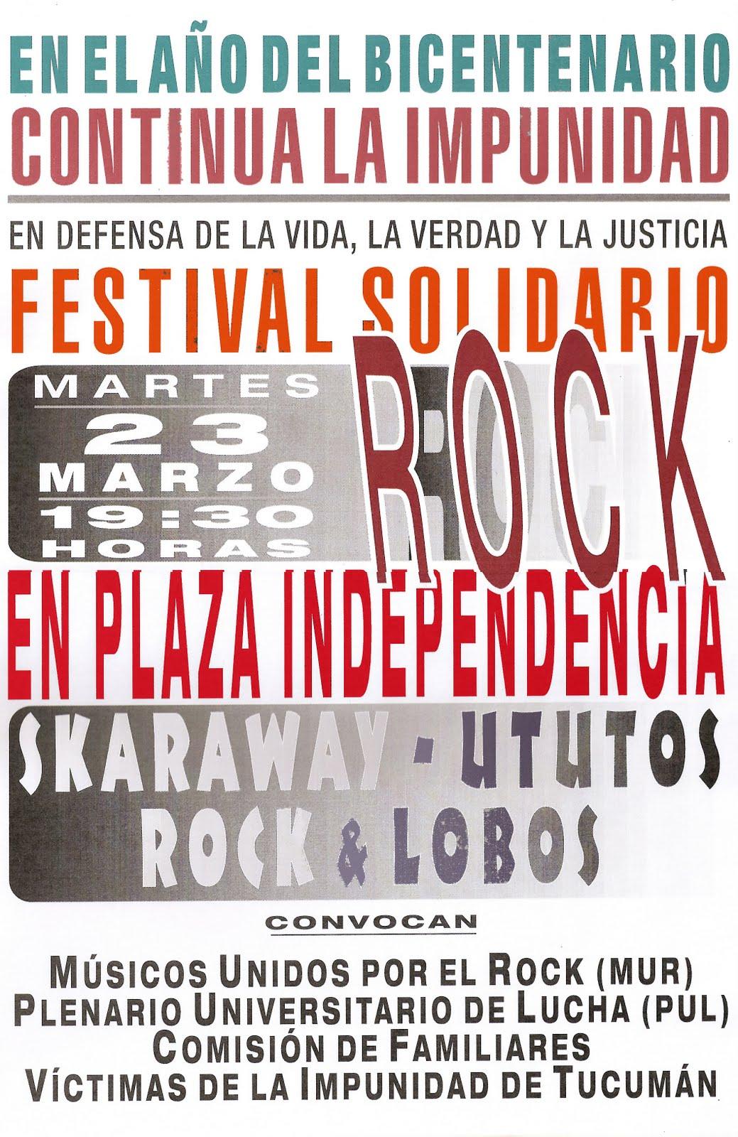 [23+Marzo+2010+-+Festival+copia.jpg]
