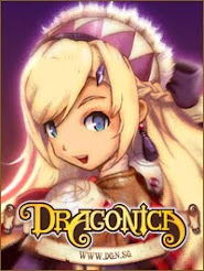 Play Dragonica!