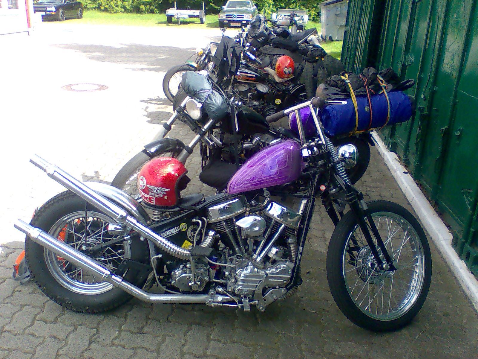 speedmonsters motorcycle shop w w w rzburg. Black Bedroom Furniture Sets. Home Design Ideas