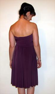 Πώς να φτιάξεις ένα φόρεμα για όλες τις στιγμές!