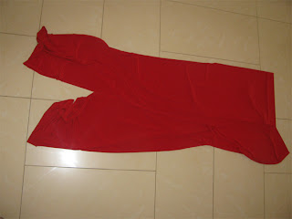 Οι ράντες που κάνουν αυτό το φόρεμα να μεταμορφώνεται!