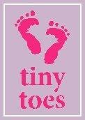 Tiny Toes Shoppe