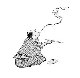 RACÓ DE LLENGUA JAPONESA