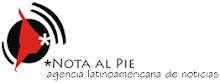 Agencia Latinoamericana de noticias