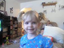 Aimee 2 1/2 aug 2008