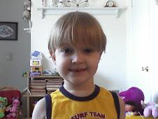 Preston 5 1/2 aug 2008