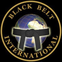 www.BLACKBELTINTL.com