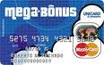 Cartão Internacional Pré Pago - Segurança para compras via Internet