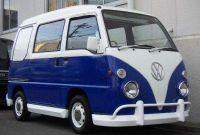 VW HIPP