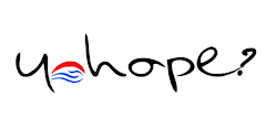 Y-Hope Project Foundation