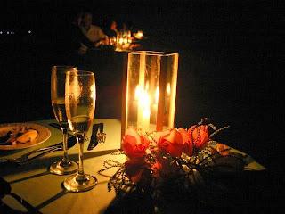 img 0060 neo img%5B1%5D Decoração para o Dia dos Namorados