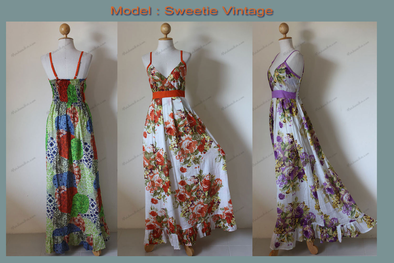 Madoosika : Clothes & Woman Accessories: Boho Hippie Gypsy ...