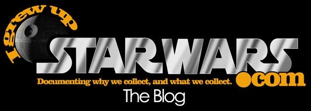 igrewupstarwars.com blog