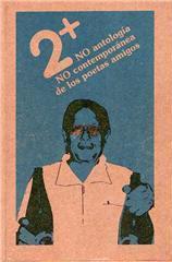 2+ No antología No contemporánea