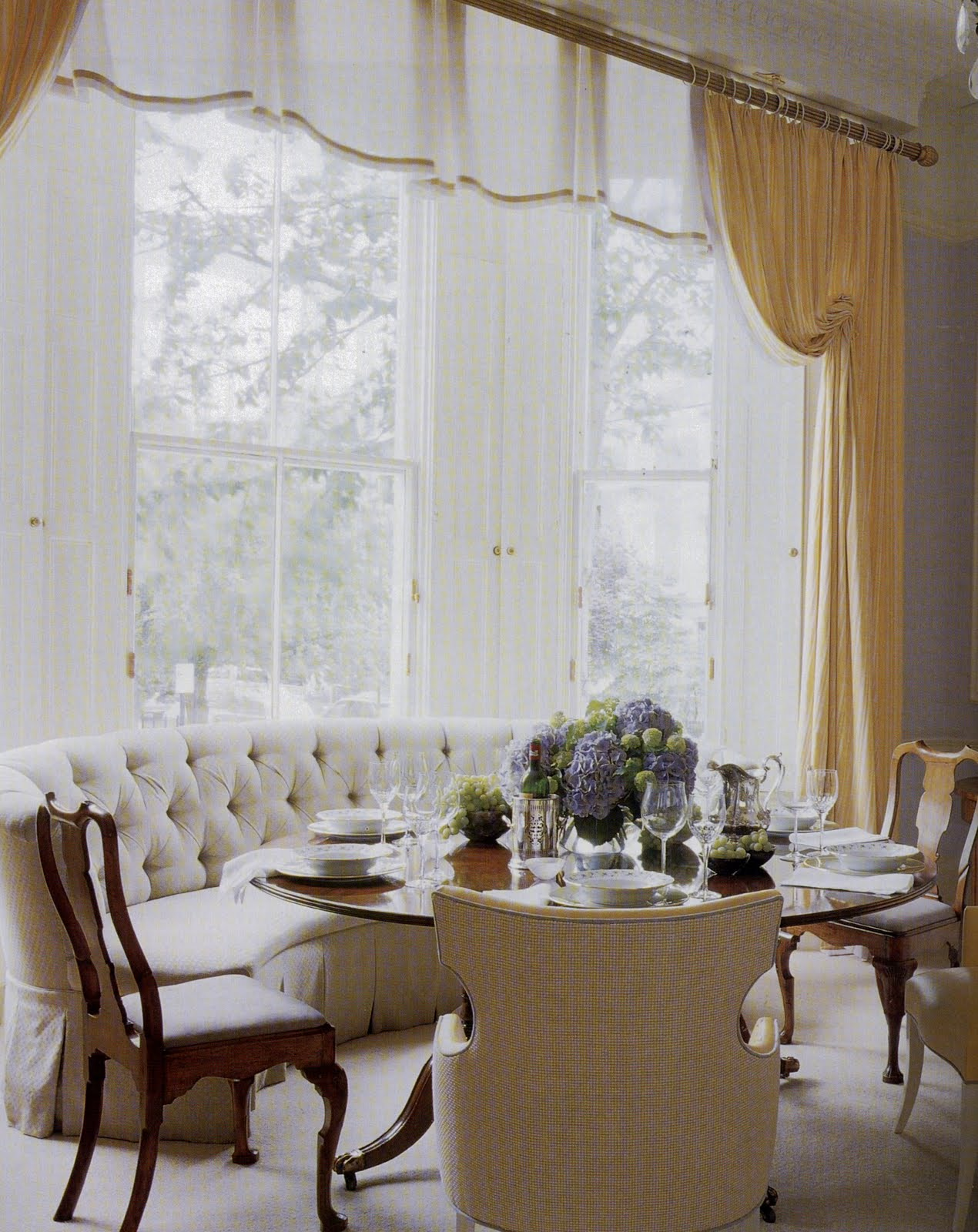 Aesthetically Thinking Beautiful Banquettes. Cheap Hotels Rooms. White Dining Room Furniture. Decorative Wrought Iron Wall Panels. Tall Decorative Vases. Wall Decor. Room Safe. Carefree Add A Room. Outdoor Living Room Furniture