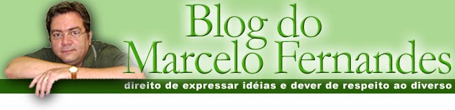 Marcelo Fernandes Corrêa