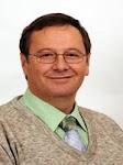 Minister Anton Bredell