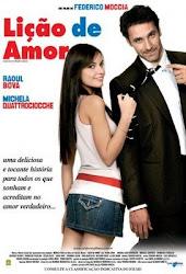 Baixar Filme Lição de Amor (Legendado) Online Gratis