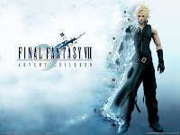 http://2.bp.blogspot.com/_O35wrWgs4So/SVsNWqNmYrI/AAAAAAAABmQ/B_uBE1eOi6A/s400/wallpaper_final_fantasy_vii_advent_children_02_1600.jpg