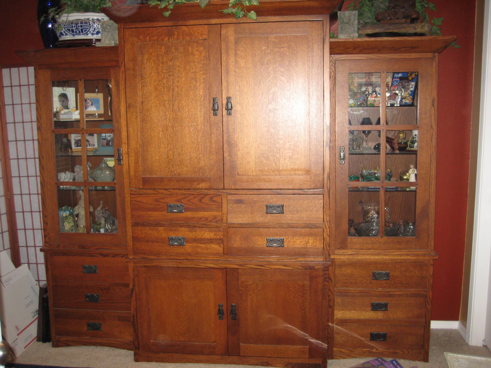 craigslist redding ca furniture